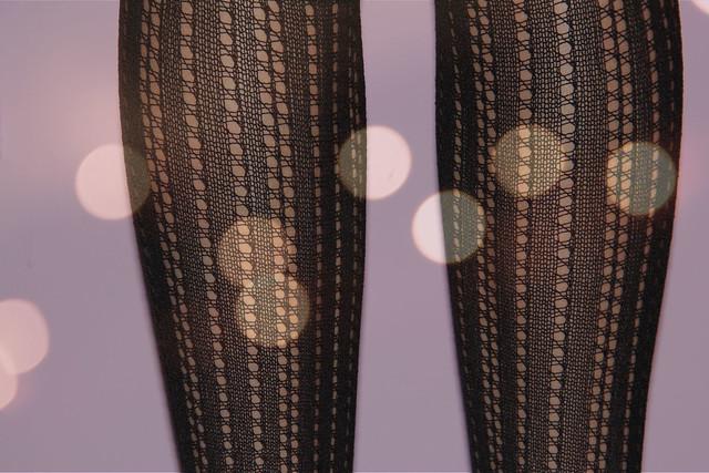 [3/365] Calcetines