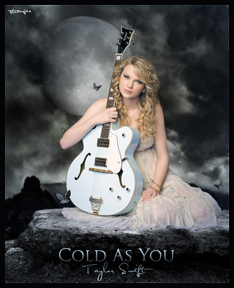 Taylor Swift suihin