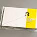 Bisgràfic'BlackBook by CarlesPalacio