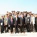 20101227_省鳳商工 校長暨主管蒞校參訪