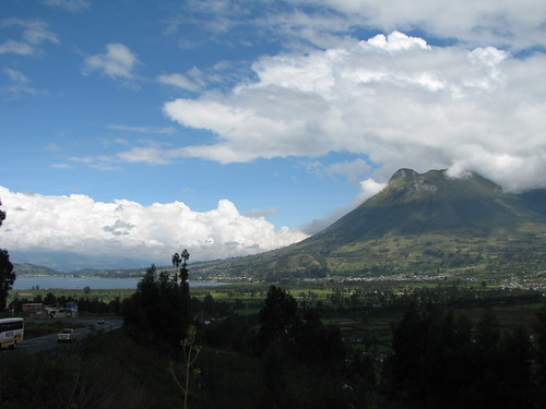 View on Trip to Otavalo | by mk_myles