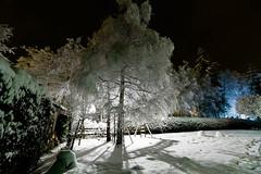 Trip to France Day #7 - Chamonix - 10, Dec - 15.jpg by sebastien.barre
