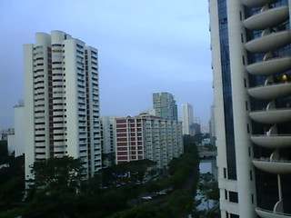 From Internet Camera(singaporeweather.ath.cx:8081)2011/01/03,07:14:10 | by ngotoh
