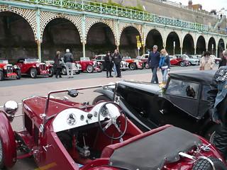 Cars   by celesteh