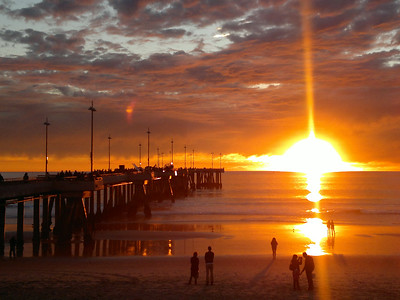 Venice-Beach-LA-079