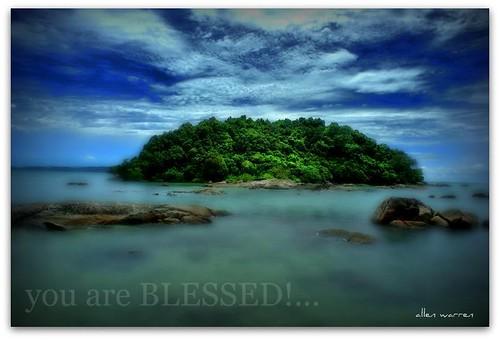 blessing langkawi inspirational j316 matthew5 beattitudes