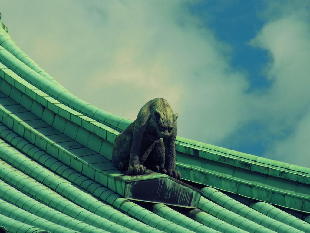 湯島 聖堂