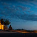 Extraterrestrial Arizona