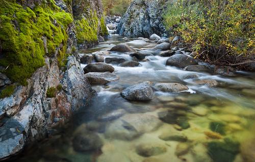 ca river landscape us moss granite redding slotcanyon brandycreek waterg