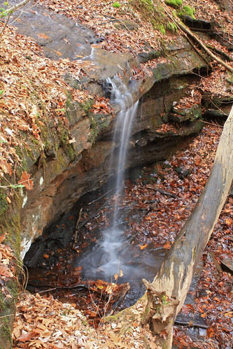 littlemulberrypark tablerockwaterfall