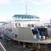 Ferries - Building the Salish (the second 64-Car Ferry)