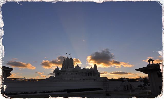 Daily sharing Ashtavakra Gita in English & Hindi Pt 1.6