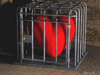 قلب قـــــــلب وين وــــين قلب قلب وين وين غايب علي يومين