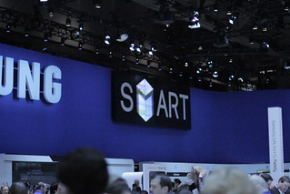 Samsung Smart TV | by Which? Tech