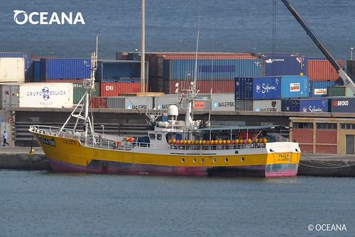CV_vessels_359_Web   by IUUwatch