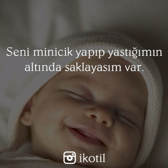 şiirsokakta Mevlana Aşk Sevgi Komik şiir Canyücel Flickr