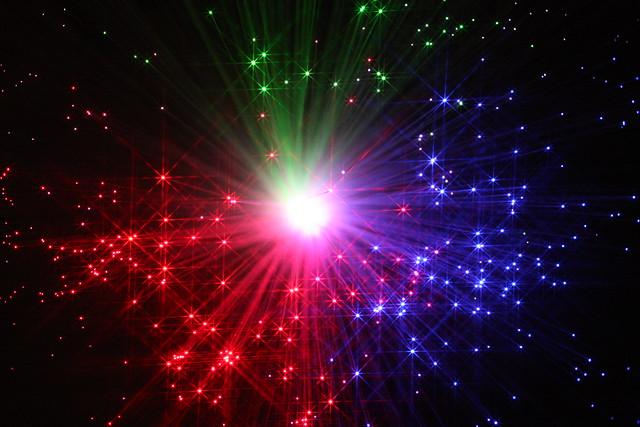 2012.10.06 Hintergrundbild LED und Glasfasern (11)