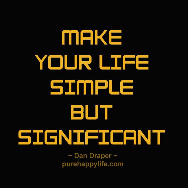 Motivational Quotes Best Motivational Positive Quotes