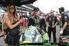 2015-MGP-GP10-Espargaro-USA-Indianapolis-223