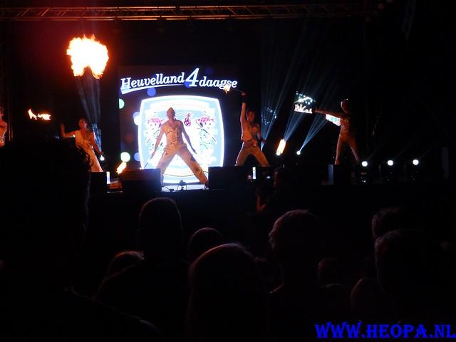 2015-08-05 Opening   4 Daagse    Heuvelland  (162)