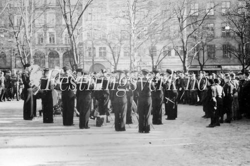Oslo 1940-1945 (33)