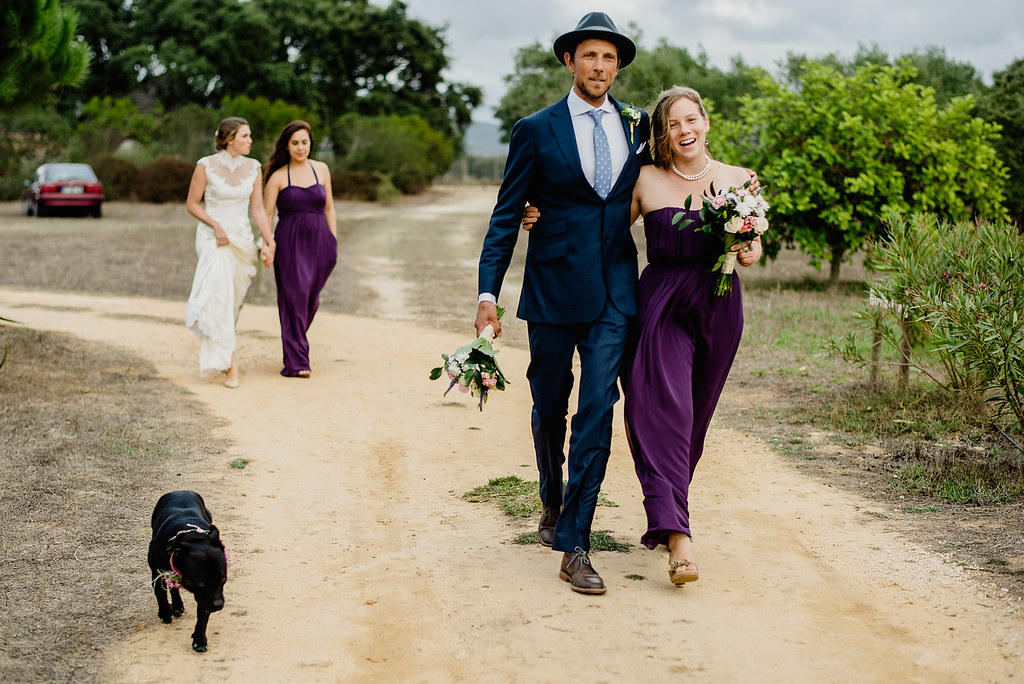 portugal-wedding-photographer_GB_56