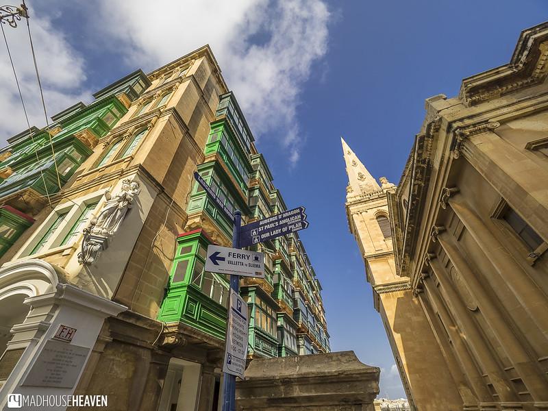 Malta - 0204-HDR