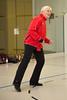 Fitness Seniorinnen 20170201 (6 von 25)