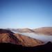 Atacama, foto: Petr Nejedlý