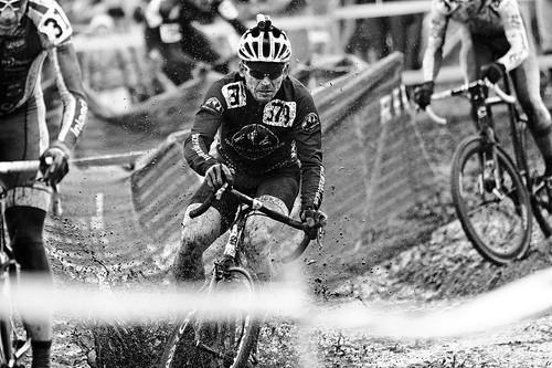 2010 Cyclocross National Championships | by Matt J. Wiater
