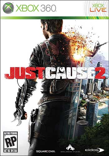 just-cause-2-xbox-360-box-art