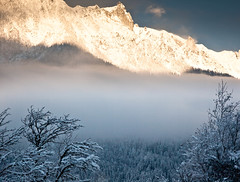 Trip to France Day #9 - Chamonix - 10, Dec - 06.jpg by sebastien.barre