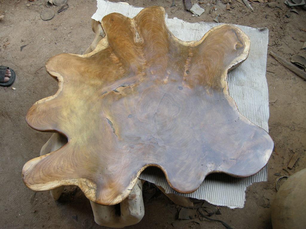 Teak Wood Slab Teak Wood Slabs For Sale Indo Gemstone