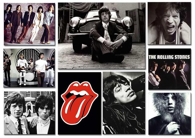 Rolling_Stones_