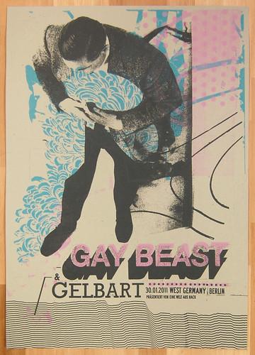 pics Free gay beastality