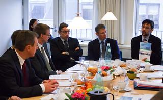 Kristovskis-meeting-89.jpg | by Baltic Development Forum