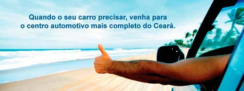 ceara_autos_banner_internet_automotivo02_958x359px   by Ceará Autos