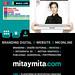 mitaymita_online