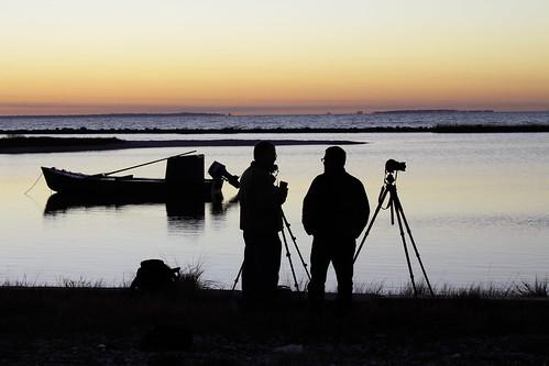 ocean blue sunset beach boats florida photogs apalachicola napg phographers bearwoodsphotography photograhyworkshopweekend
