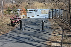 Pugsley Creek Park