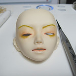 U-NOA L-bi makeup_6