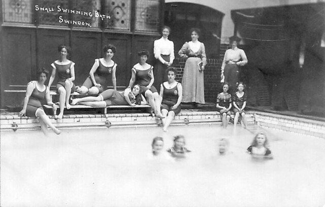1910: