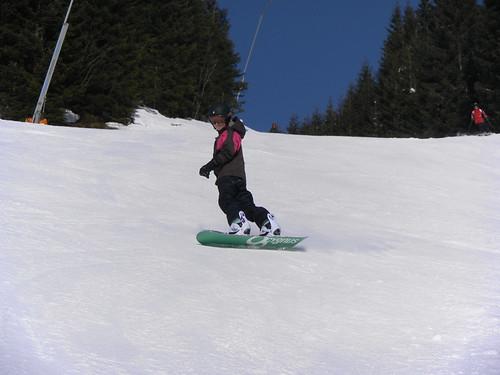 snow2011-02