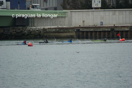 DSC02589 copyright   by Club Piraguas La LLongar