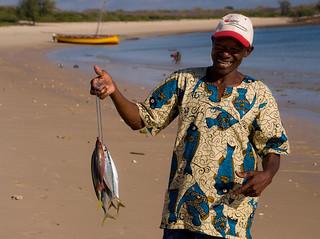 Nuarro Luxury Eco Lodge, Nampula, Mozambique | by safari-partners