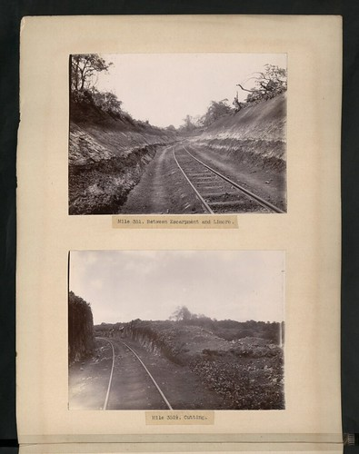 CO 1069-185-288 | by The National Archives UK