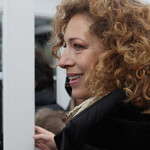 Alex Kingston_0682s