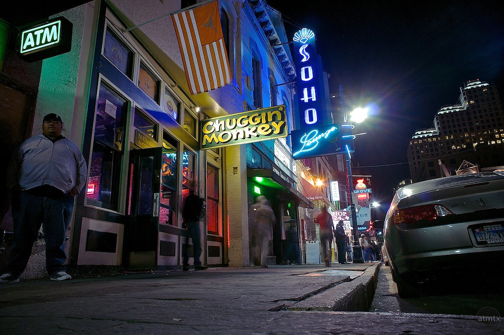 Sex Shops In Houston Bc