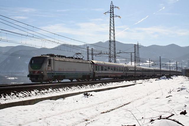 E402B.108 ad Arquata Scrivia