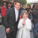 11-0223 Childrens' Dream Awards-Piper with Noah Munck